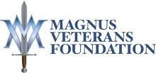 Magnus Veterans Foundation